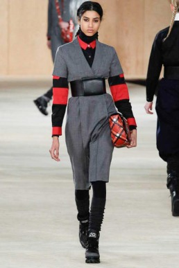 marc-by-marc-jacobs-rtw-fw2014-runway-07_172443460379