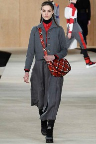 marc-by-marc-jacobs-rtw-fw2014-runway-08_172444556462