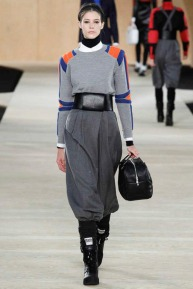 marc-by-marc-jacobs-rtw-fw2014-runway-09_172445523215