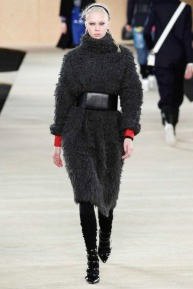 marc-by-marc-jacobs-rtw-fw2014-runway-16_172449991352