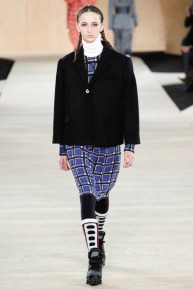 marc-by-marc-jacobs-rtw-fw2014-runway-18_172451702819