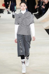 marc-by-marc-jacobs-rtw-fw2014-runway-23_172454199264