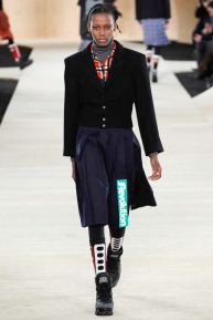 marc-by-marc-jacobs-rtw-fw2014-runway-24_172455601101