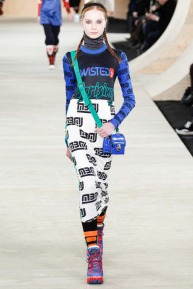 marc-by-marc-jacobs-rtw-fw2014-runway-29_172458510249