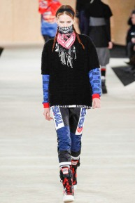 marc-by-marc-jacobs-rtw-fw2014-runway-31_172500892042