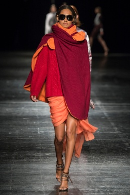 prabal-gurung-rtw-fall2014-runway-07_143246412954