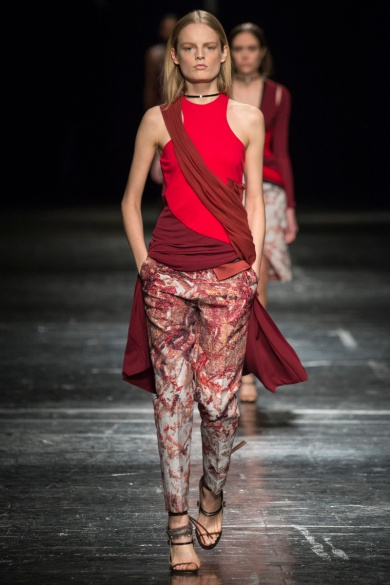 prabal-gurung-rtw-fall2014-runway-30_14330599923