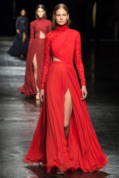 prabal-gurung-rtw-fall2014-runway-36_143310203333