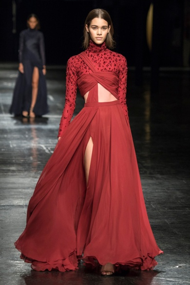 prabal-gurung-rtw-fall2014-runway-37_143311224825