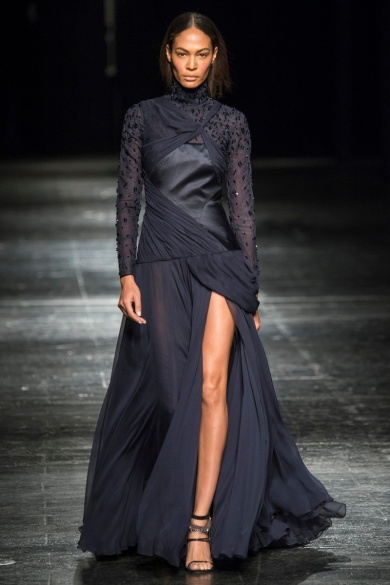prabal-gurung-rtw-fall2014-runway-38_143311523773