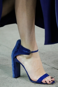 reed-krakoff-rtw-fw2014-details-59_00561939835