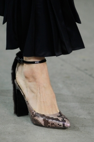 reed-krakoff-rtw-fw2014-details-70_005629198951