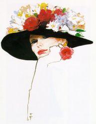 ren-gruau-1909-2004-fashion-poster-1343334720_b