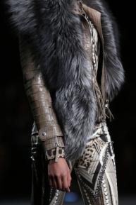 roberto-cavalli-rtw-fw2014-details-14_131959738475