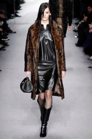 tom-ford-rtw-fw2014-runway-11_150326506997
