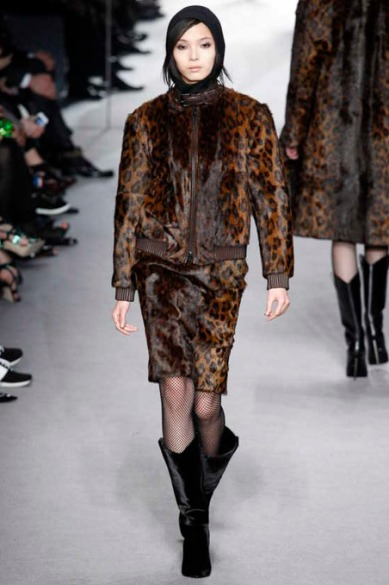tom-ford-rtw-fw2014-runway-12_150327675550