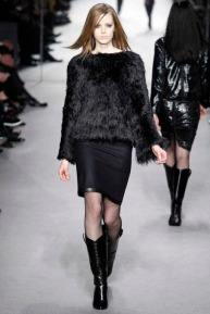 tom-ford-rtw-fw2014-runway-16_150329537658
