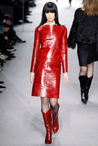 tom-ford-rtw-fw2014-runway-17_150330964371