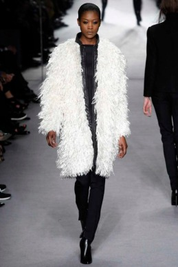 tom-ford-rtw-fw2014-runway-19_150331508126