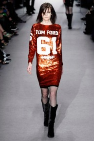 tom-ford-rtw-fw2014-runway-21_150333751686