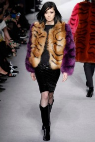 tom-ford-rtw-fw2014-runway-24_150334498090