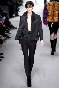 tom-ford-rtw-fw2014-runway-25_150335278753