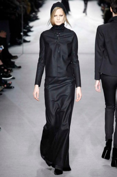 tom-ford-rtw-fw2014-runway-26_150336884460