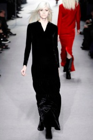 tom-ford-rtw-fw2014-runway-28_150337929677