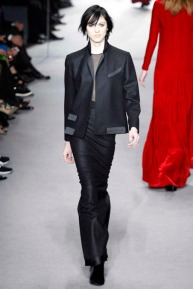 tom-ford-rtw-fw2014-runway-30_150338246692