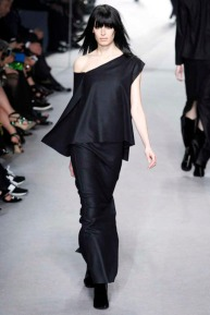 tom-ford-rtw-fw2014-runway-31_1503397719