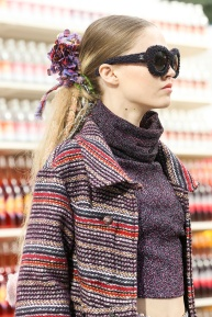 chanel-rtw-fw2014-details-002_095750730811