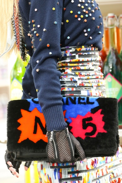 chanel-rtw-fw2014-details-093_095906564471
