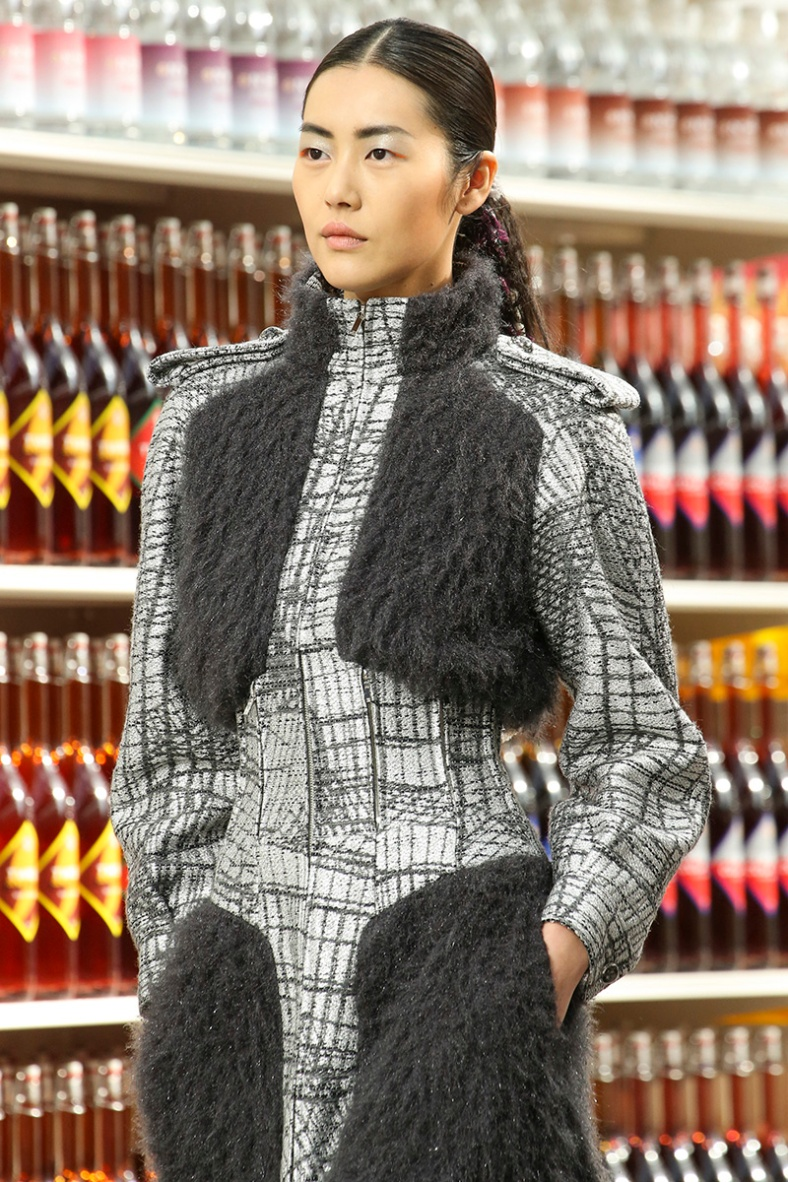 chanel-rtw-fw2014-details-158_100001760363