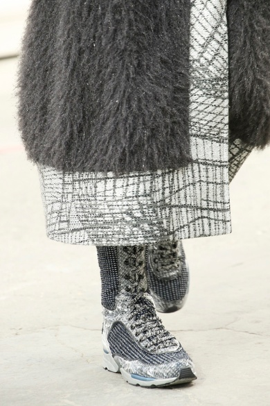 chanel-rtw-fw2014-details-161_100003815738