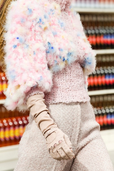 chanel-rtw-fw2014-details-185_100024542718