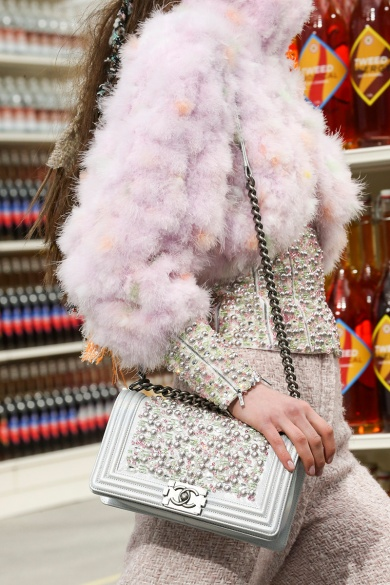 chanel-rtw-fw2014-details-193_100030510227