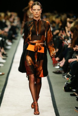 givenchy-rtw-fw2014-runway-22_151614131622