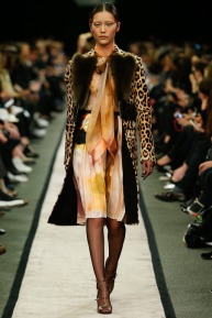 givenchy-rtw-fw2014-runway-28_15161993366