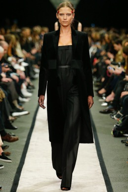 givenchy-rtw-fw2014-runway-39_151626676035