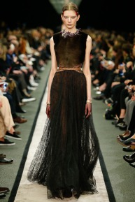 givenchy-rtw-fw2014-runway-40_151627452810