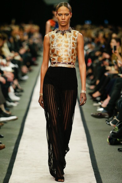 givenchy-rtw-fw2014-runway-46_151631336659