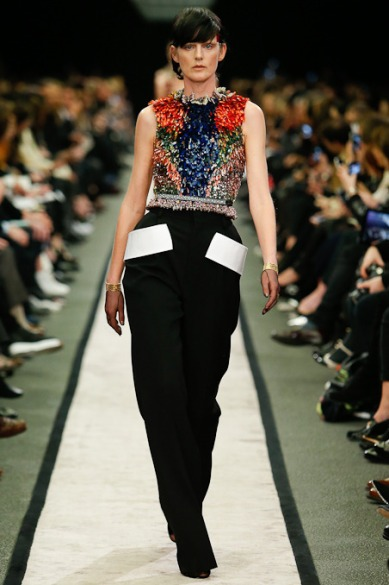 givenchy-rtw-fw2014-runway-47_151632316937