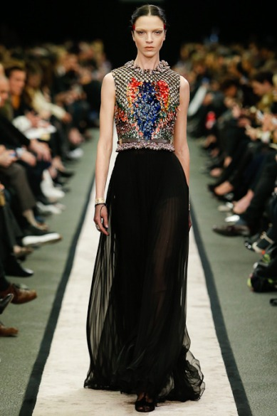 givenchy-rtw-fw2014-runway-49_151634131895
