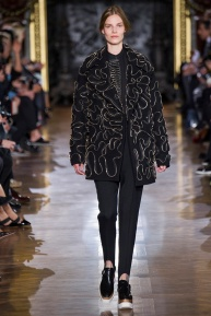 stella-mccartney-rtw-fw2014-runway-03_091632346714