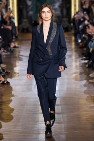 stella-mccartney-rtw-fw2014-runway-05_091634797366