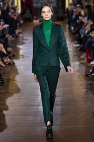 stella-mccartney-rtw-fw2014-runway-10_091639322724