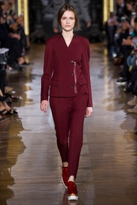 stella-mccartney-rtw-fw2014-runway-11_091640699911