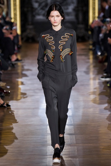 stella-mccartney-rtw-fw2014-runway-13_091641928956