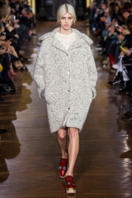 stella-mccartney-rtw-fw2014-runway-16_091644615494