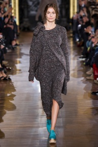 stella-mccartney-rtw-fw2014-runway-17_091645654812